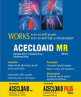 ACECLOAID MR