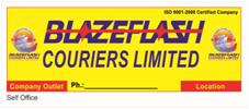 blazeflash